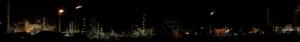 City Refinery 1