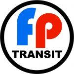FP transit big