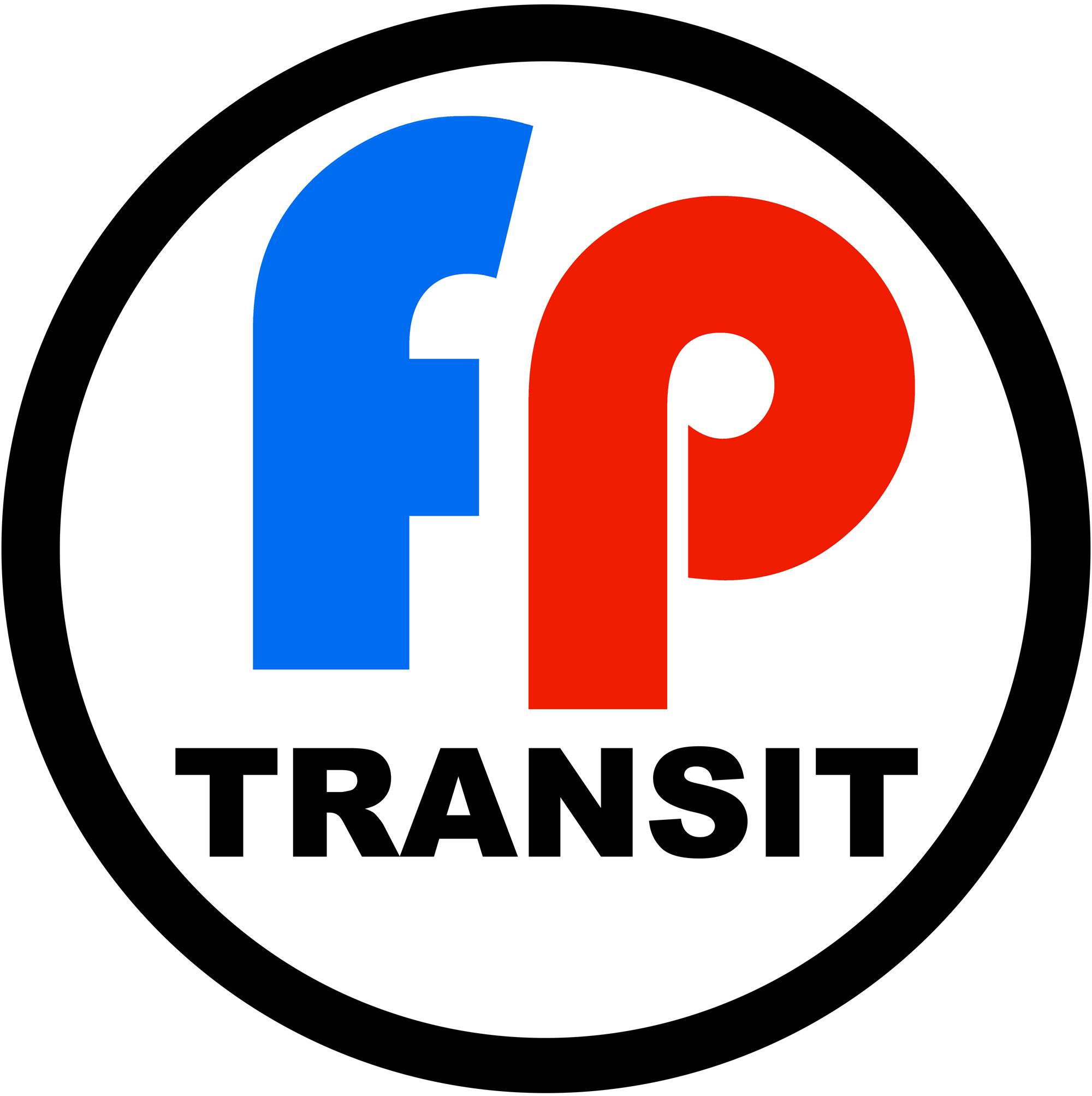 FPtransit